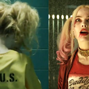 Suicide Squad Face-Off: Arrowverse v. DC Extended Universe