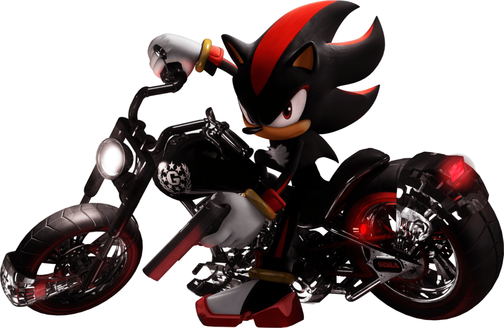 shadow-the-hedgehog-1