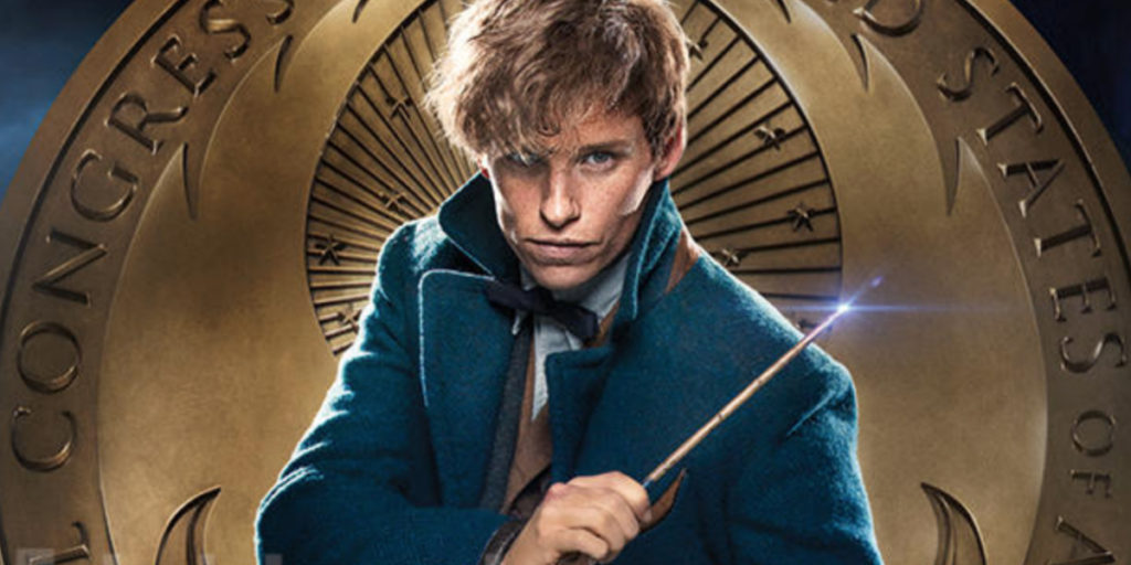fantastic-beasts-ew-cover-eddie-redmayne