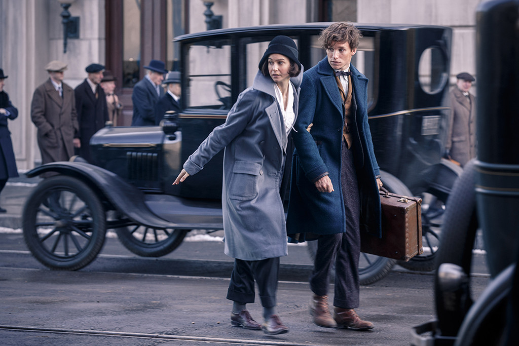 rs_1024x683-160206075025-1024_fantastic-beasts-and-where-to-find-them-newt-scamander-eddie-redmayne-movie-still_2616
