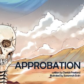 Approbation Review