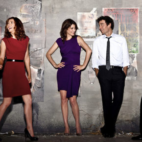 Best How I Met Your Mother Episodes